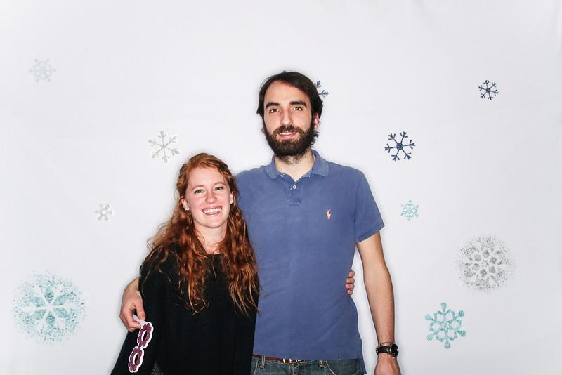 Ayuda and Auxillio Christmas Party 2015-Photo Booth Rental-SocialLightPhoto.com-162.jpg