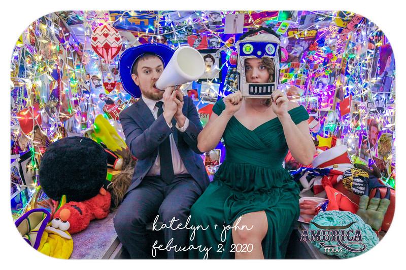 Katelyn + John Wedding 02-02-20-5173.jpg