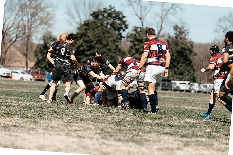 Dry Gulch Rugby 106 - FB.jpg