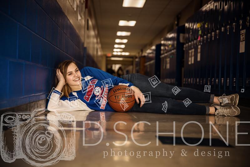 Hanna Basketball-5.JPG