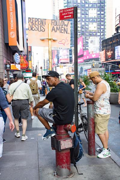 New York Day 4-2652.jpg