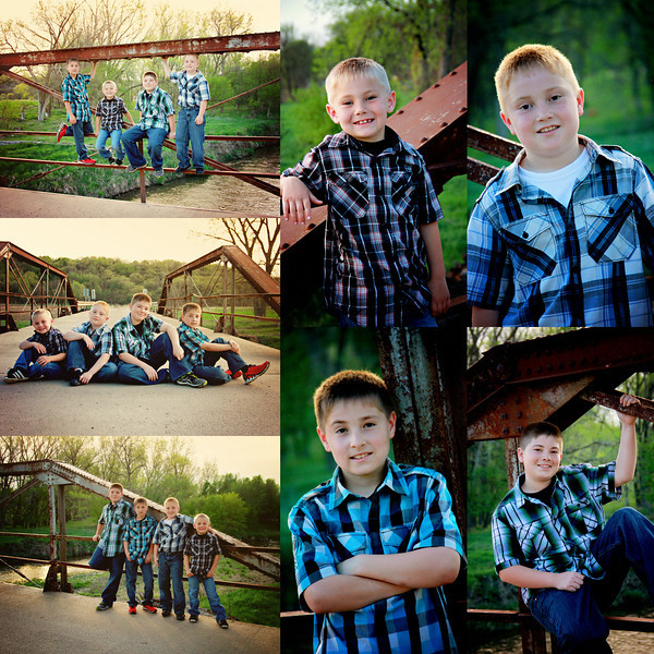 12 x 12 collage boys.jpg