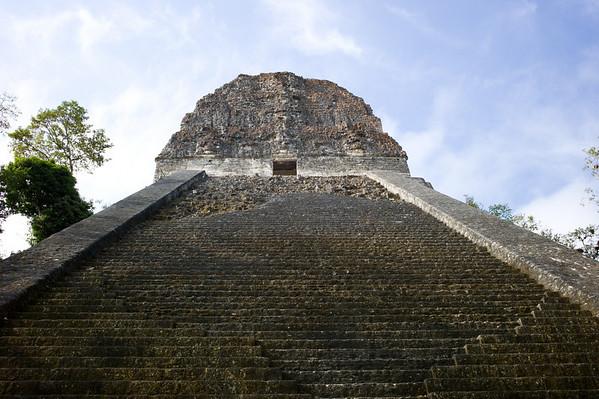 Guatemala & Panama 3-11