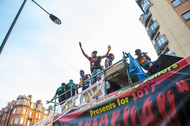 Obi Nwokedi - Notting Hill Carnival-603.jpg