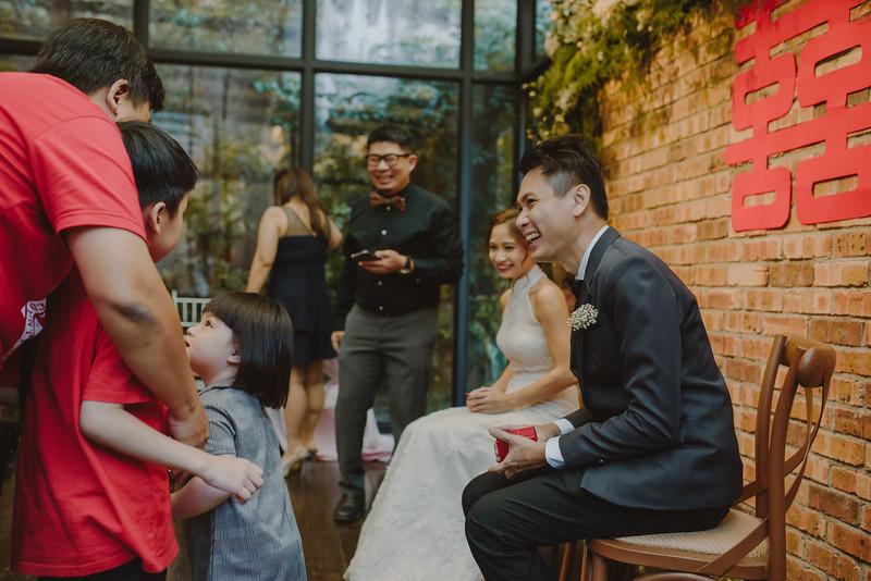 Dennis & Pooi Pooi Banquet-266.jpg
