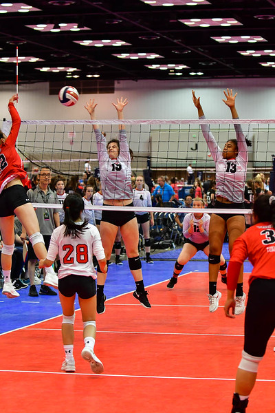 2019 Nationals Day 2 images-43.jpg