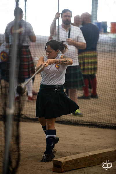 2019_Highland_Games_Humble_by_dtphan-354.jpg