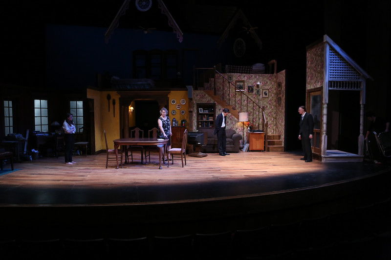 August Osage County-312.jpg