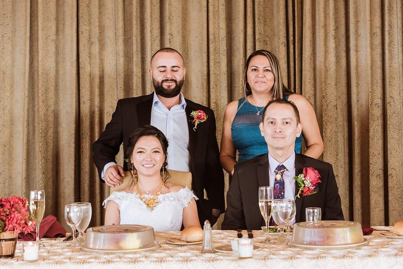Wedding Full gallery M&J-463.jpg