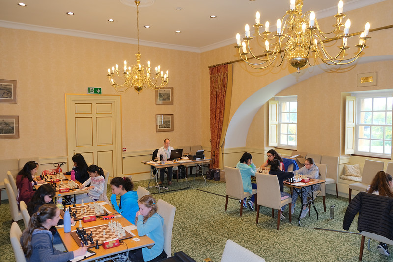 Blenheim Chess 2019 (380).JPG
