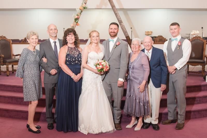Smithgall_Wedding-1037.jpg