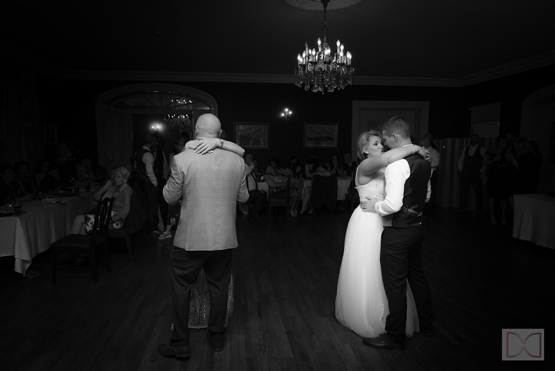 Donegal_bride_and_groom_at_castlegrove_house-52.jpg