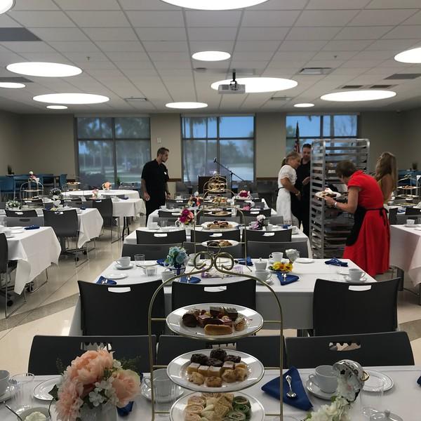 Headmasters Tea With Seniors (24).jpg