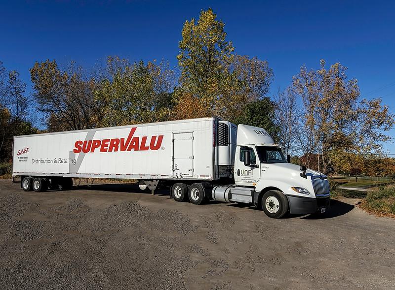 Unfi Truck Rochester.jpg