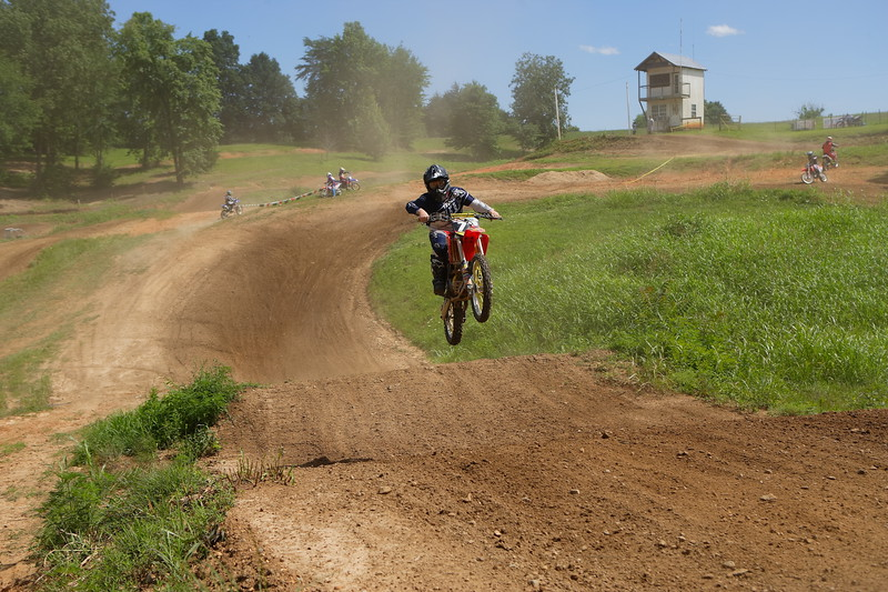 FCA Motocross camp 20170326day1.JPG