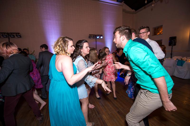 Hannah&Slaton_Wedding_2016_JC_343.jpg