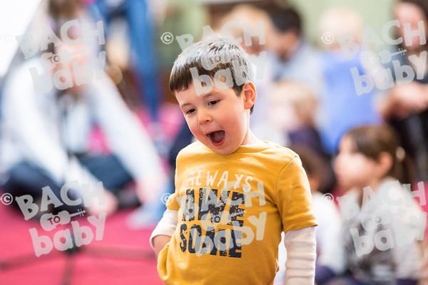 Bach to Baby 2018_HelenCooper_Borough-2018-04-13-31.jpg