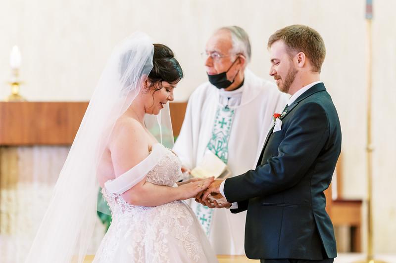 KatharineandLance_Wedding-439.jpg