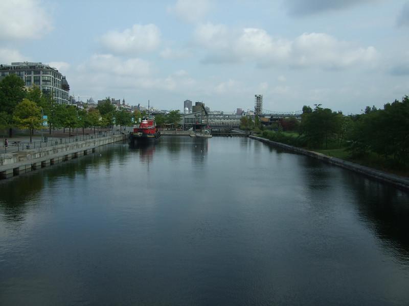 Montreal 2011-068.jpg