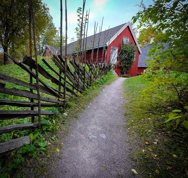 NORWAY_161013_NOR012701_00722.jpg