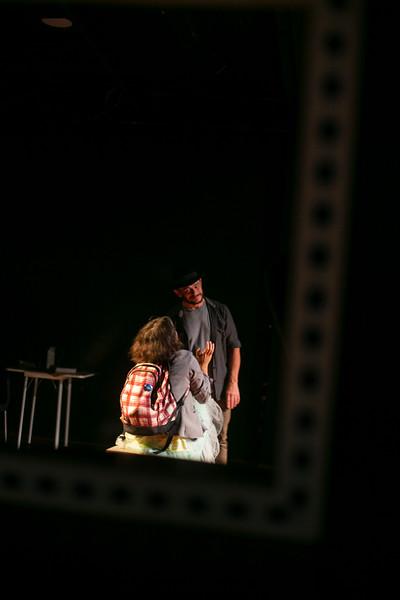 Allan Bravos - essenCIA Teatro - Reexistencia-162.jpg