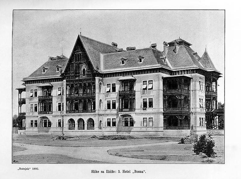 Hotel Bosna - Ilidza.jpg