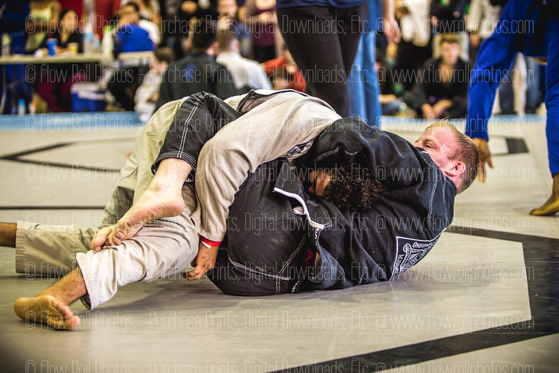 Good-Fight-4018.jpg