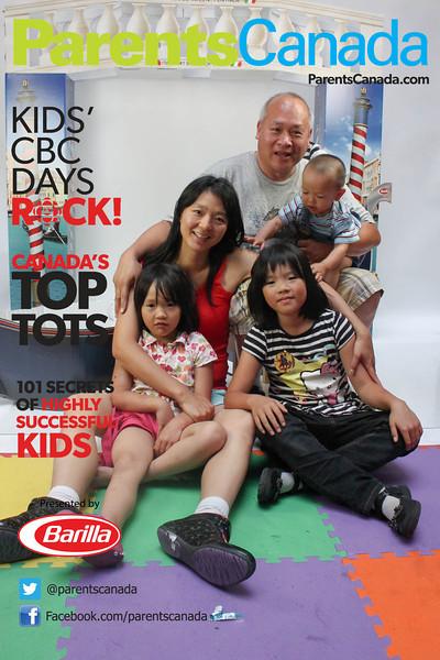 ParentsCanada-919.jpg