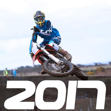Motocross Season 2017