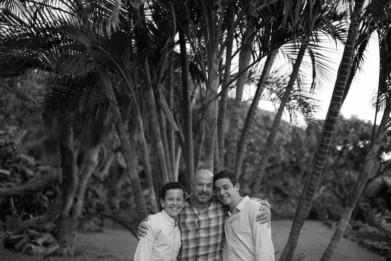 kauai-family-photos-6.jpg