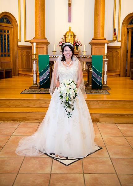 Guarino-Wedding-0207.jpg