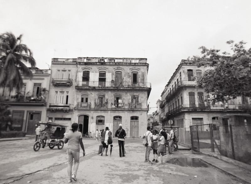 01-2016-Cuba-014.jpg