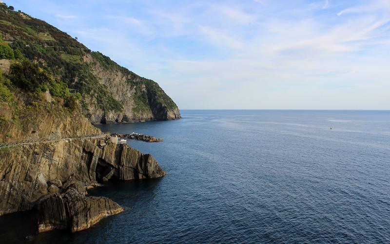 Italy-Cinque-Terre-Riomaggiore-31.JPG