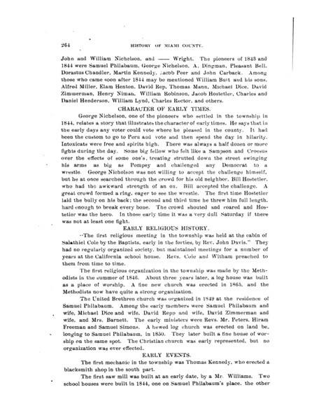 History of Miami County, Indiana - John J. Stephens - 1896_Page_253.jpg