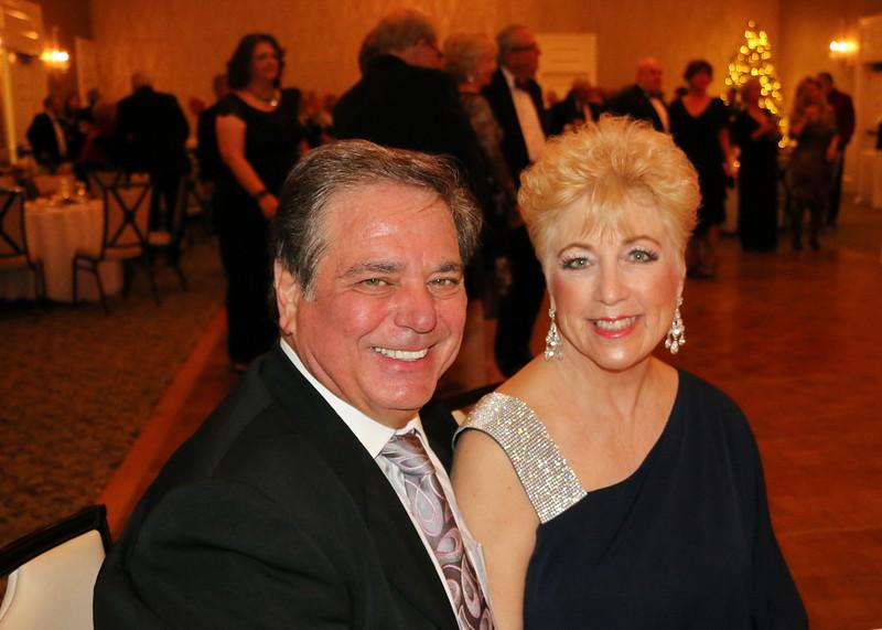 Linda and Jack 2.JPG