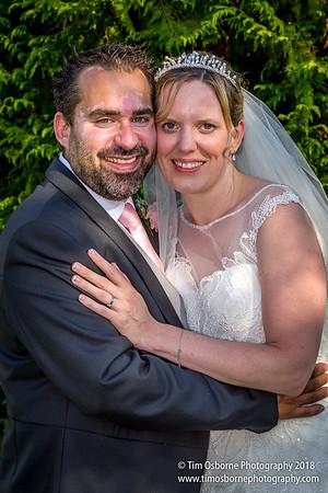 Mr&Mrs_Jalie_Wedding