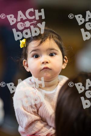 Bach to Baby 2018_HelenCooper_Notting Hill-2018-03-13-26.jpg