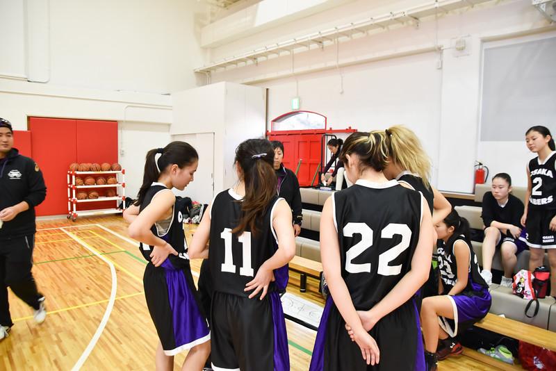 Sams_camera_JV_Basketball_wjaa-0081.jpg