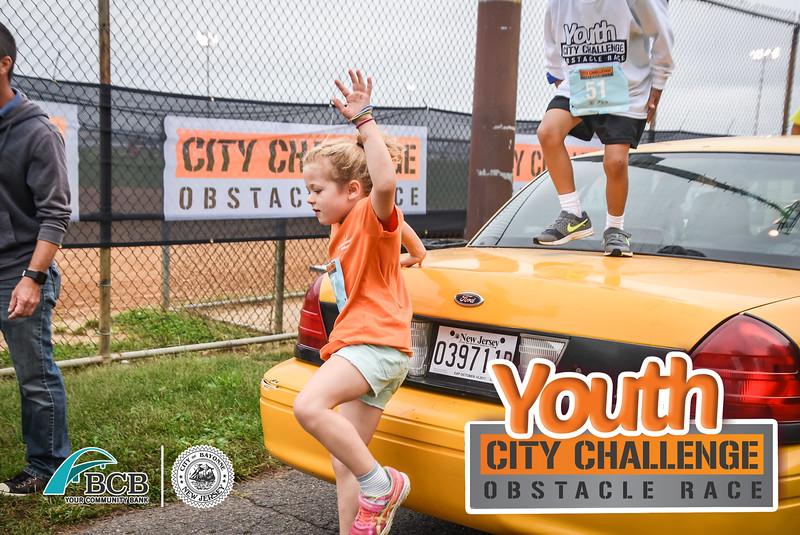 YouthCityChallenge2017-277.jpg