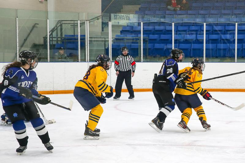 20150129 QWHockeyatUOIT 1210.JPG