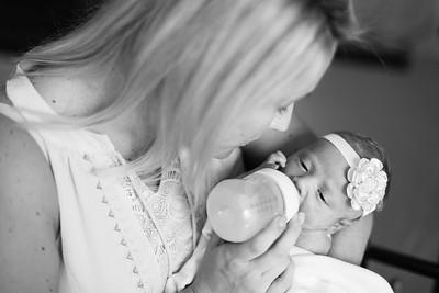 Collins: Newborn