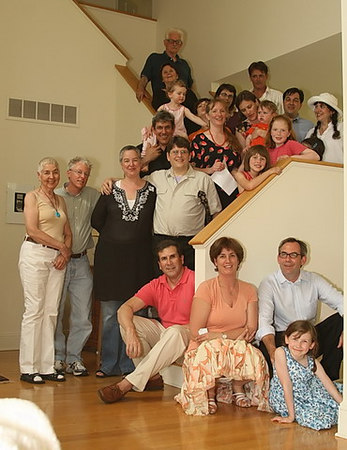 Family on Stairs_1627.jpg