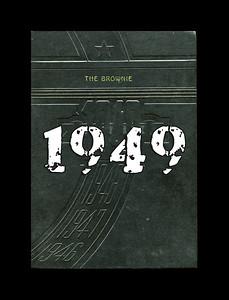 Volume XI - 1949