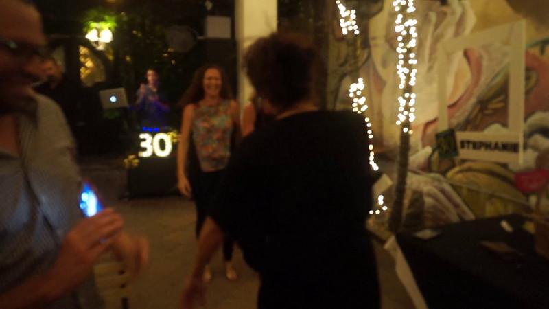 Stephanie's 30th Video-12.MP4