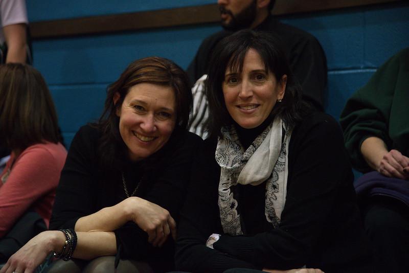 2013-01-18_GOYA_Basketball_Tourney_Akron_210.jpg