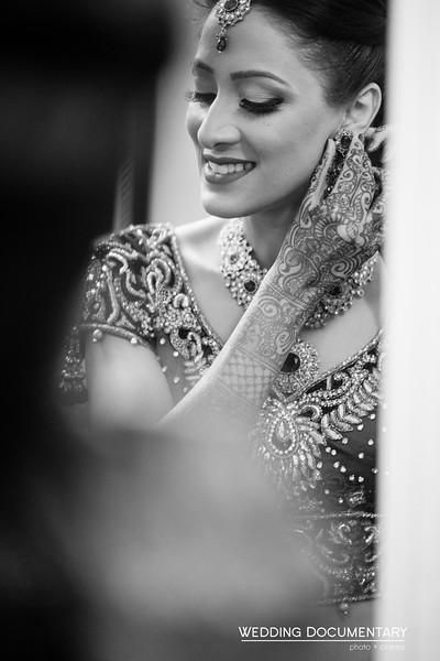 Deepika_Chirag_Wedding-101.jpg