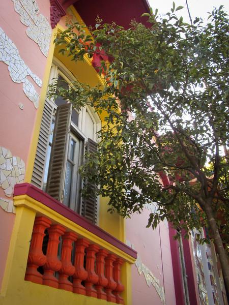 Buenos Aires 201203 Graffitimundo Tour (40).jpg