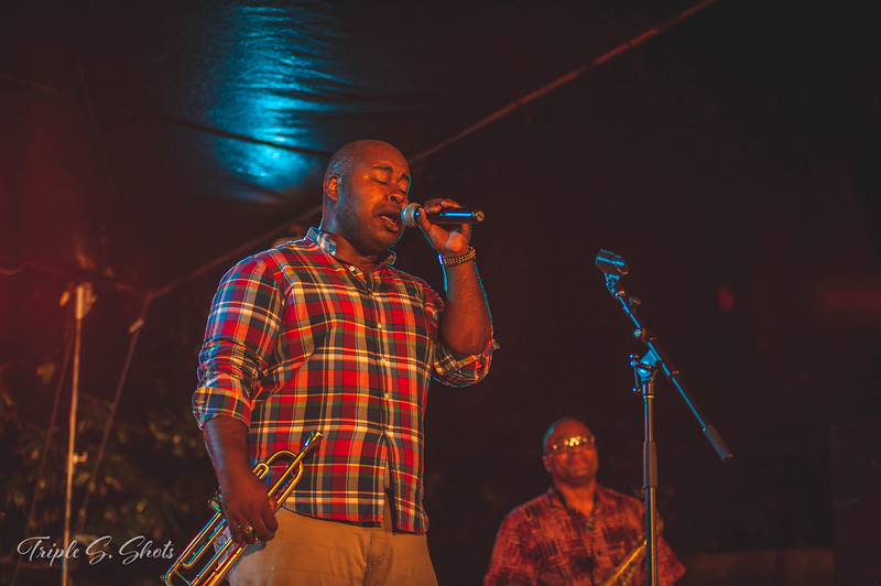 Jazz Matters Harlem Renaissance 2019-528.jpg