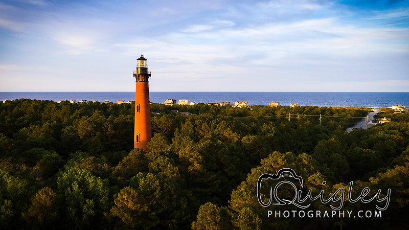 DJI_0018 lighthouse edit.jpg