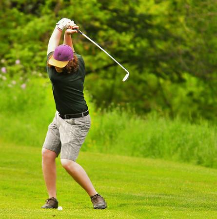 More Sports This Week, May 24, 2012
